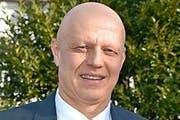 Urs Traxel, UKB-CEO: «Das Hotel Radisson Blu wird weitere positive Effekte auf die Urner Wirtschaft haben.» (Bild: pd)