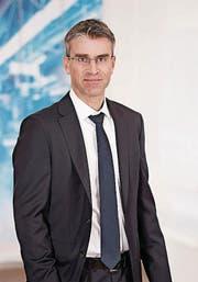 Bei Bossard übernimmt mit Daniel Bossard die siebte Generation das Firmenruder. (Bild: PD)