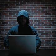Durch die vermeintliche Anonymität ist die Hemmschwelle für Beleidigungen im Internet tiefer. (Symbolbild: Getty)