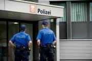 Auch in Nidwalden läuft gegen den Mann eine Untersuchung. (Symbolbild Corinne Glanzmann (Stans, 3. September 2014))