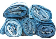 Jeans. (Bild: PD)