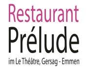Der neue Auftritt des Restaurants. (Bild: pd)