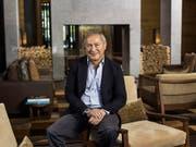 Leere Hotelbetten bei Orascom Development Holding von Samih Sawiris führen zu einem starken Stellenabbau (Archivbild). (Bild: KEYSTONE/CHRISTIAN BEUTLER)