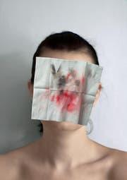 Die nachfolgenden Bilder stammen vom Studentenwettbewerb: Ivana Sarko. (Bild: PD)