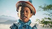 Der neunjährige Yuawi. (Bild: Youtube/Movimiento Ciudadano)