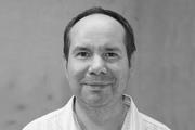 Paul Flückiger (Bild: Andrea Vollmer)
