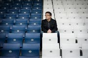 Remo Gaugler, bisher Chefscout beim FC Luzern, wird zum Sportkoordinator aufsteigen. (Bild: Pius Amrein (Luzern, 29. April 2016))
