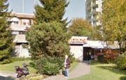 Am Standort der heutigen Migros Fanghöfli in Littau öffnet ein Migros-Outlet.