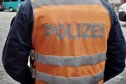 Symbolbild Neue LZ / Pius Amrein