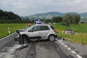 Bild: PD/Kantonspolizei Schwyz