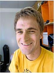 Beno Staub, Programmchef: «Ich bin ein kleiner Diktator.»
