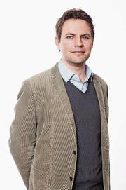 «Es ist weniger schlimm, einen Menschen zu verletzen als vier. » Daniel Müller-Jentsch, Verkehrsexperte Avenir Suisse.