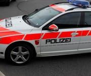 Die Kapo Schwyz richtet sich mit einem Zeugenaufruf an die Bevölkerung. (Bild: Archiv)