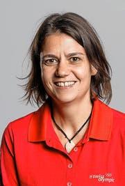 Susanne Böhlen, Swiss Olympic: «Wir haben im Vorfeld mehr abgeklärt als sonst.»