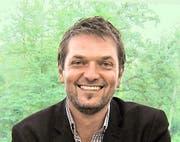«Wir sind der Meinung, dass die Ablösung stufenweise passieren sollte», sagt Daniel Fanger, Präsident Förderverein Obwald. (Bild: LZ)