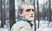 «Leopard» für die beste Hauptrolle: Der Däne Elliott Crosset Hove in «Winter Brothers». (Bild: Festival Locarno)