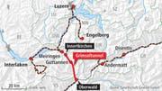 Schmalspurbahnnetz-nlz 2016
