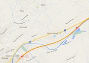 Bild: googlemaps
