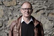 «Die Dokumentationen sind Kulturgut der Kantone.» Jürg Manser, Task-Force-Leiter (Bild: Neue LZ / Pius Amrein)