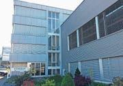 Das Schicksal der Foboha (Switzerland) GmbH in Muri und ihrer 60 Mitarbeiter ist ungewiss.