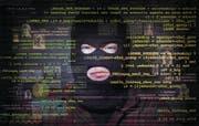 Anonym und unerkannt werden über das Internet Geschäfte mit der Verbreitung von Lügen und Fälschungen gemacht. (Bild: Caroline Purser/Getty)
