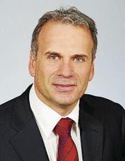 Martin Wittwer, CEO TUI Suisse Holding AG: «Der Verkauf von Pauschalreisen entwickelt sich in unseren Reisebüros hervorragend.» (Bild: PD)