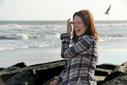 Julianne Moore in «Still Alice» (Bild: PD)