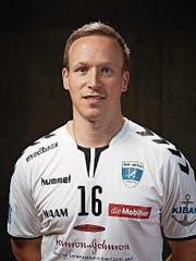 Thomas Grüter, Zug United: «40 Minuten war bei uns zu wenig Power im Spiel, und das reicht dann eben nicht.» (Bild: PD)
