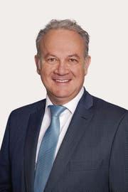 Joe Christen, FDP, neu: «Als langjähriger Gemeinderat konnte ich viele Exekutiverfahrungen sammeln.» (Bild: pd)