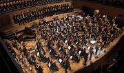 21 Century Symphony Orchestra