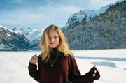 «Wenn jemand keine klassische Musik mag, hilft sie ihm auch nicht weiter.» Laura Kurmann, Maturandin aus Stansstad. (Bild: PD)