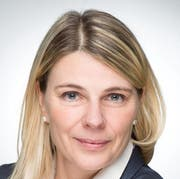 Valérie Schelker Ritter (Bild: pd)