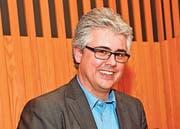 «Die guten Zeiten scheinen vorbei zu sein.» Patrick Dümmler, Forschungsleiter Offene Schweiz bei Avenir Suisse.
