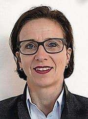 Béa Sager, Rektorin Schule Sarnen: «In der Volksschule legen wir die Grundlagen für 250 verschiedene Berufe.» (Bild: PD)