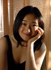 Ming Tsu. (Bild: PD)