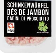 Rückruf: In diesem Denner-Produkt wurden Listerien-Bakterien nachgewiesen. (Bild: zVg. Denner)
