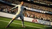 Bild: EA Sports