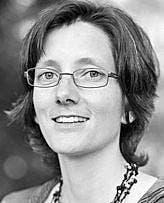 Yvonne Joos 1974 Projektverantw. Menschenrechte