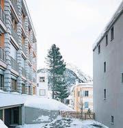 Bild: Arkitekturfotograf Rasmus Norlan