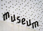Gutes Bauen: Bregenz (Kunsthaus und Voralbergmuseum) (Bild: Michel Canonica (Michel Canonica))