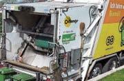 Der Zweckverband Abfallverwertung Bazenheid (ZAB) bietet bereits in 13 Gemeinden Bioabfuhren an. (Bild: PD)