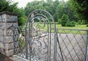 Mit dem neuen Reglement können in Oberglatt auch Grabfelder für andere Glaubensgemeinschaften geschaffen werden. (Bild: Andrea Häusler)