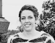 Nadia Bürge Coiffeuse, 18 Mosnang