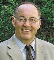 Bruno Kamm (Bild: PD)
