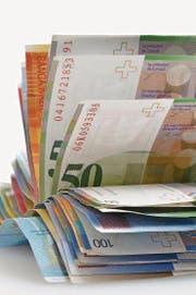 Beim Finanzausgleich beseitigte der Kantonsrat Fehlanreize. Das wirkt sich auf Toggenburger Gemeindehaushalte aus. (Bild: Fotolia)