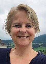 Sonja van Winden gewann das Jubiläumsschiessen der Schützengesellschaft Nesslau. (Bild: PD)