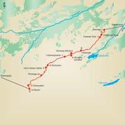 Karte KW 39 (Bild: Karte KW 39)