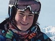 Aline Spörri Niederteufen (Bild: Picasa)