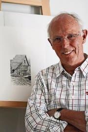 Ralph Brühwiler (Bild: pd)