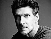 Marco Grob Schweizer Fotograf und Dokumentarfilmer (Bild: Terra Rice)